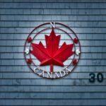 Canadian government site canada.gc.ca SSL certificate expires, breaks links