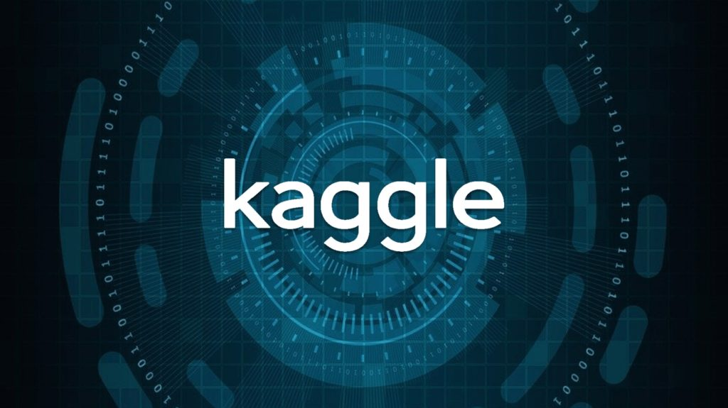Kaggle data breach