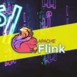 PoC exploits for Apache Flink Path Traversal vulnerabilities posted