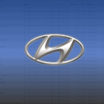 Hacker claims to sell 1.3 million Hyundai Russia customer records